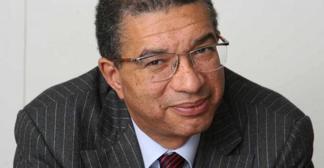 Lionel Zinsou cache mal son ambition de briguer la magistrature suprême du Bénin